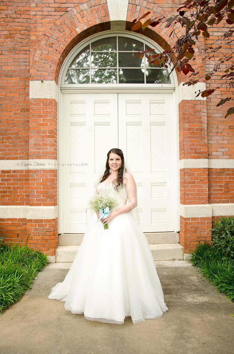 ©CaptureThirteenPhotography 2016| Mann Wedding