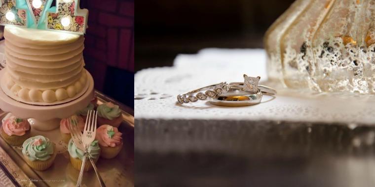 © CaptureThirteenPhotography 2016 | Mann Wedding