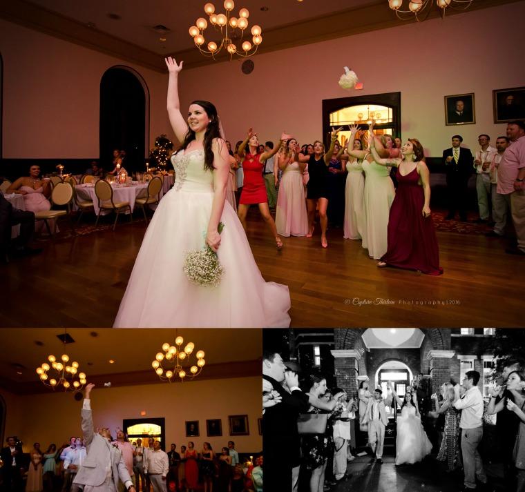 ©CaptureThirteenPhotography 2016 | Mann Wedding