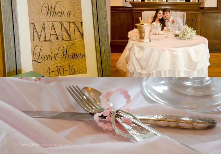 ©CaptureThirteenPhotography | 2016 Mann wedding