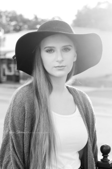 © Capture Thirteen Photography