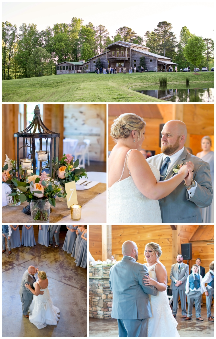 ©CaptureThirteenPhotography2019 TheWaltersBarn