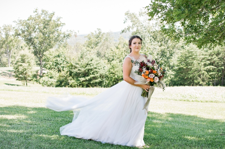 ©CaptureThirteenPhotography The Barn at Tatum Acres 2020