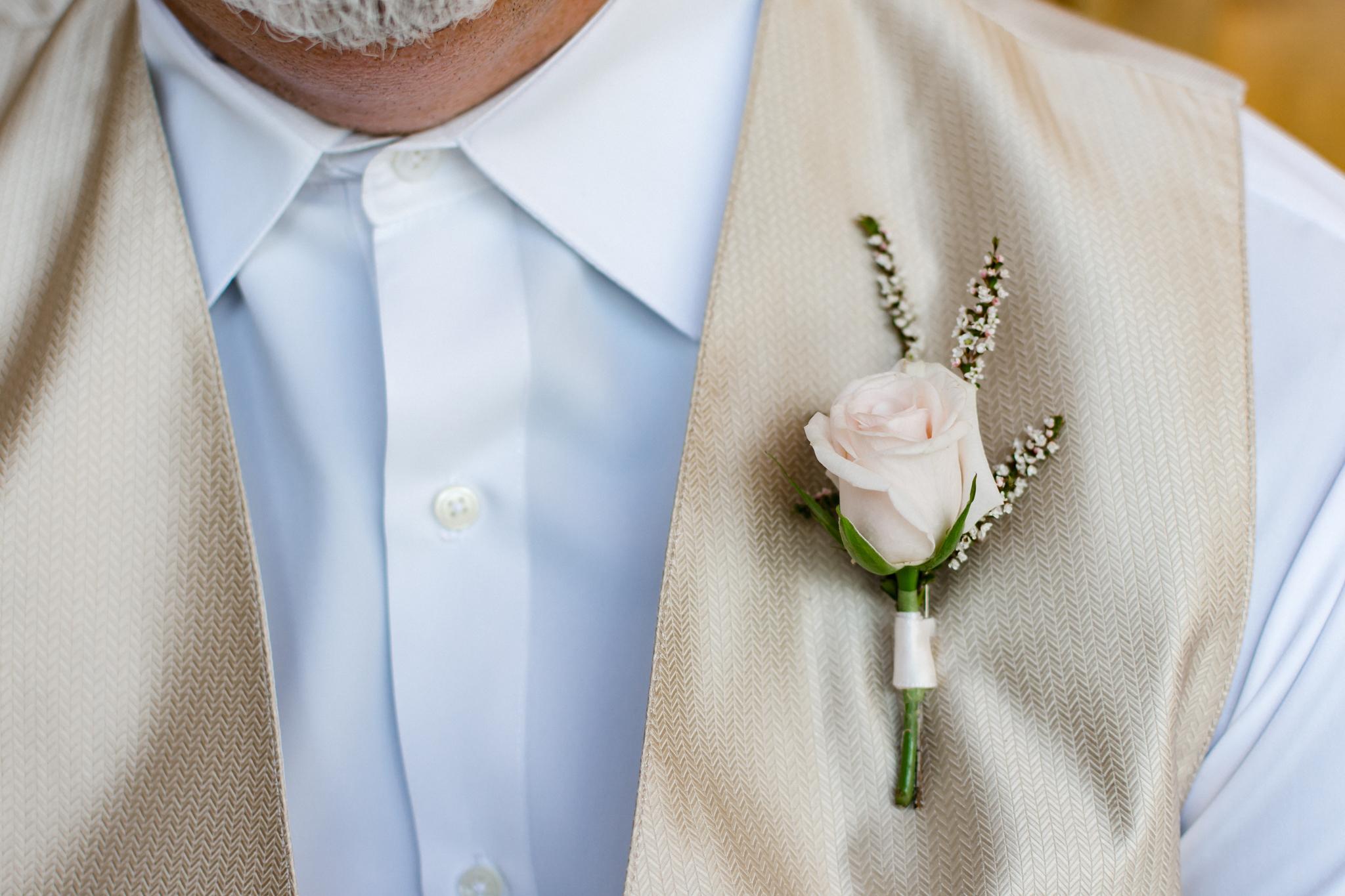 ©CaptureThirteenPhotography Pleasant Union Farm Hayes Wedding 2020