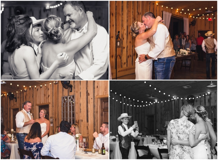 ©CaptureThirteenPhotography Pleasant Union Farm Hayes Wedding 2020