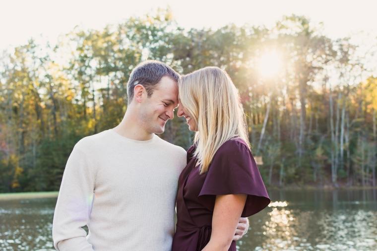 ©CaptureThirteenPhotography2020 Engagements
