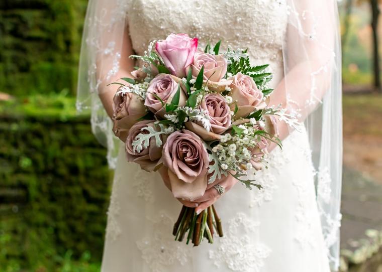 ©CaptureThirteenPhotography2020 Aitken Cornelia Georgia Wedding